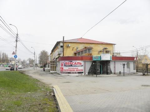 Продажа псн, Липецк, Заводская улица - Фото 2