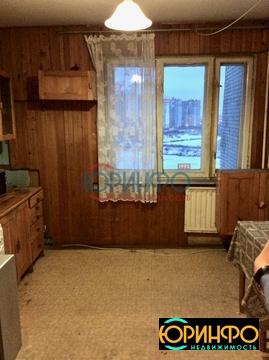 3-к квартира на ул. Димитрова 29, корп.1 - Фото 4