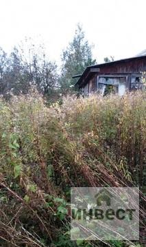 Продается земельный участок 13 соток, - Фото 1