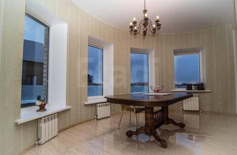 Сдам 2-этажн. коттедж 240 кв.м. Московский тракт - Фото 5