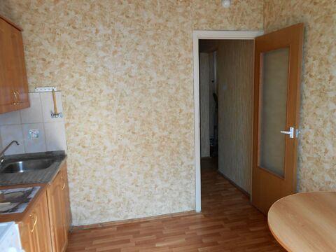 1 комнатная уютная квартира ул. Героев Панфиловцев д. 11 к 2 - Фото 4