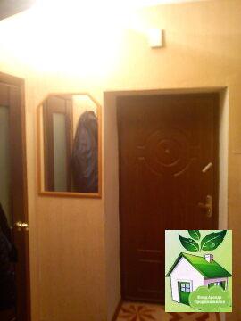 Продам квартиру в элитном доме, можно долями - Фото 1