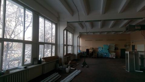 Лот: с46 Аренда производственного помещения на Коровиском шоссе - Фото 2