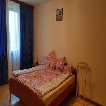 Шикарная квартира в Подольске - Фото 3