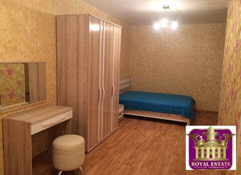 Сдам 2-х комнатную квартиру в новострое с евроремонтом на Москольце - Фото 2