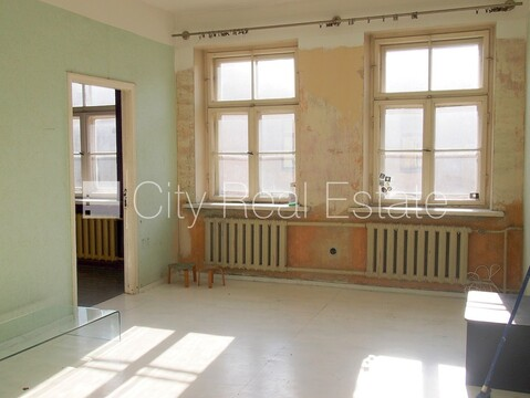 Объявление №1562253: Аренда апартаментов. Латвия