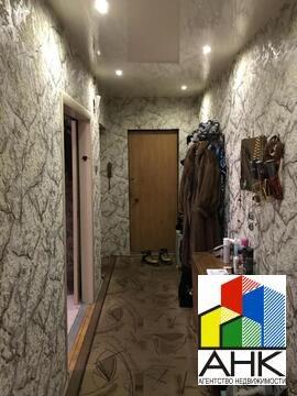 Продам 3-к квартиру, Ярославль г, улица Калинина 39к3 - Фото 4