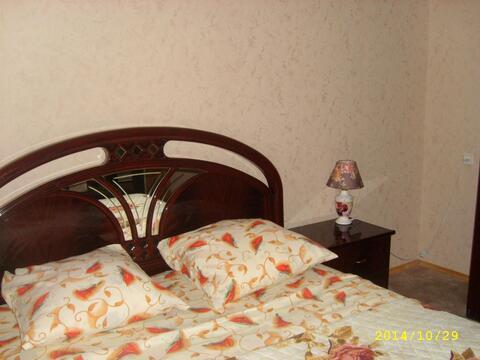 Просторный дом в Суздале - Фото 3