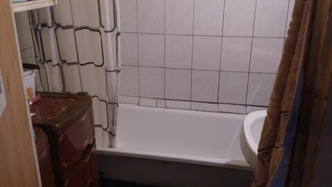 Двухкомнатная квартира ст. м. Авиамоторная - Фото 5