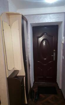 Сдам 2-к квартиру, ул. Радищева. 45м2, 2/3 эт. Квартира после ремонта, - Фото 3