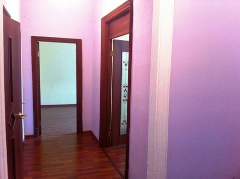 Продается 2х комнатная квартира (Москва, м.Кутузовская) - Фото 5