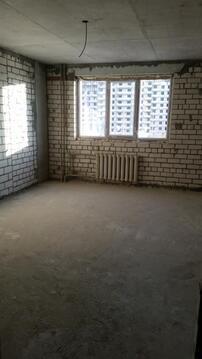 1 комнатная квартира на ул. Нижняя Дуброва д.50 корп.2 - Фото 2