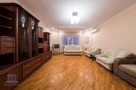 2-х комнатная квартира центр Горького Халтуринский - Фото 3