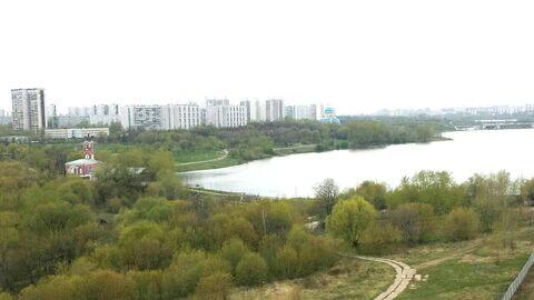 3-к Борисовские Пруды - Фото 5