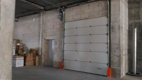 Сдам складское помещение 4000 кв.м, м. Звездная - Фото 4