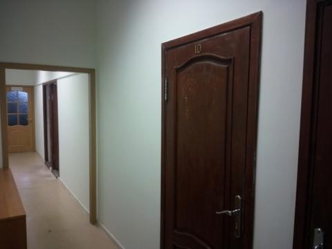 Сдается офисный блок 102м2, 2этаж, в Московском р-не - Фото 2