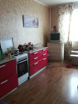 Квартира в доме КРОСТ - Фото 4