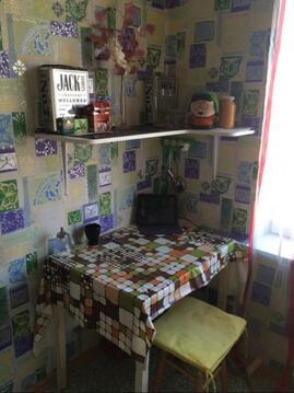 2-х комнатная квартира 300 метров от м. Коломенская - Фото 4