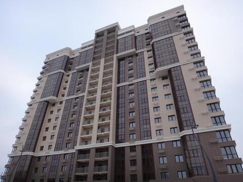 Продается 1-комн. квартира 54 кв.м, Наро-Фоминск - Фото 1