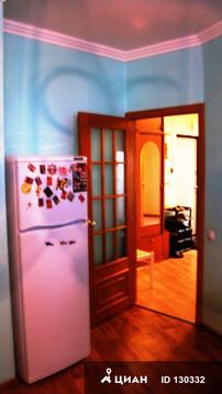 2 комнатная квартира ул. Маковского д. 20 - Фото 5