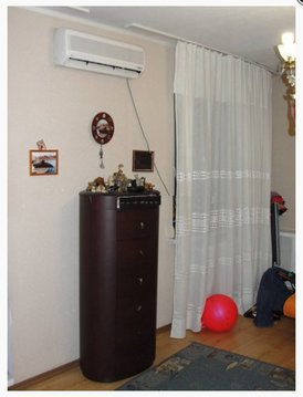 Продам двухкомнатную квартиру, ул. Ленина, 52а - Фото 2