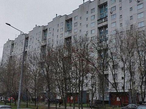 Продажа квартиры, м. Бибирево, Ул. Коненкова