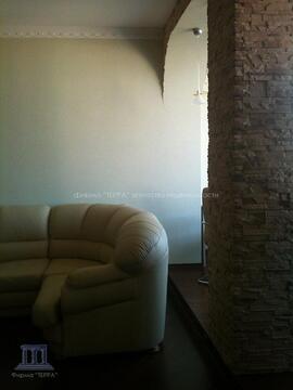3-х комнатная квартира в новом элитном доме в центре Ростова Миллениум - Фото 3