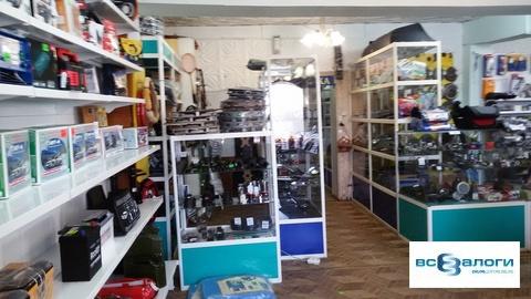 Продажа псн, Новоселово, Новоселовский район, Ул. Гагарина - Фото 4