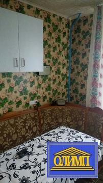 Продам 3-х к.кв. уп по ул. Ковровская - Фото 4