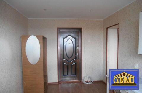 Продам две (смежные) комнаты по ул. Коммунальная - Фото 5