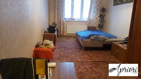 Сдается 1 комнатная квартира г. Щелково ул. Заречная д. 8 корп. 2 - Фото 4