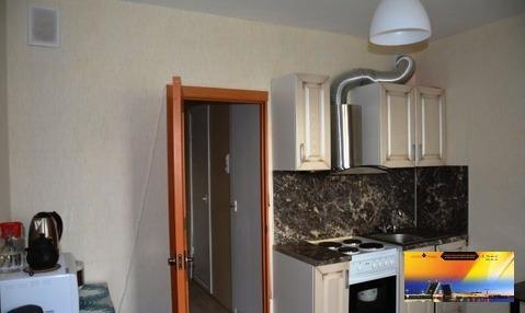 Отличная квартира в современном доме на М.Захарова. Евроремонт - Фото 4
