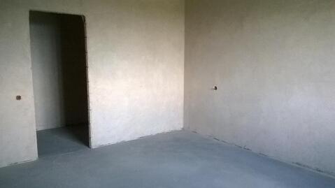 Продажа квартиры, Калуга, Сиреневый бульвар - Фото 2