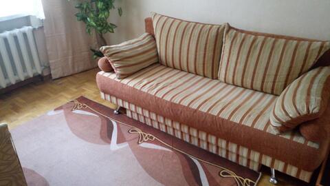 Сдам 3к квартиру ул Тургенева - Фото 4