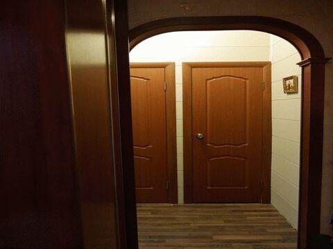 Продажа квартиры, м. Тушинская, Ул. Свободы - Фото 2