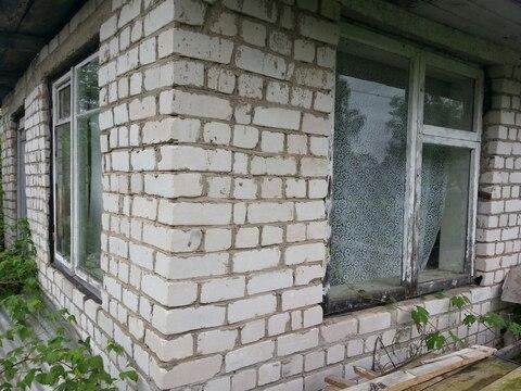Садовый домик 30 кв.М. на З/У 4,2 сотки В г.Кимры южном-3 - Фото 3