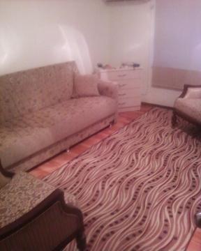 Квартира 50 кв.м. в Анталии(Турции) - Фото 2