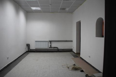 Новое торговое помещение г.Александров - Фото 5