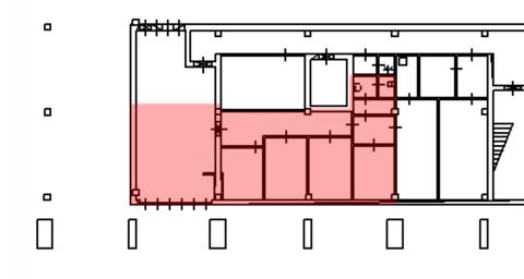 Предлагаем в аренду производственное помещение площадью 126.5м2 - Фото 3