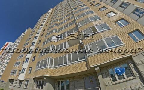 Новомосковский ао, Московский, 1-комн. квартира - Фото 1