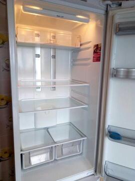 Холодильная, 60 - Фото 5