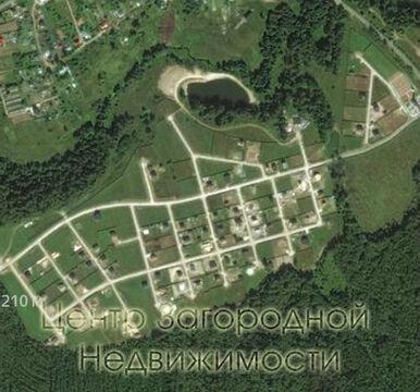 Дом, Симферопольское ш, Варшавское ш, 70 км от МКАД, Арнеево д. . - Фото 5