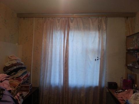 Продается 3к квартира в г.Кимры по ул.60 лет Октября 39 - Фото 3