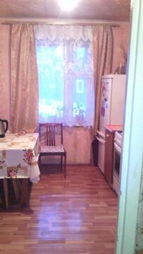 Продам комнату по ул. Гвардейская д. 52 - Фото 3