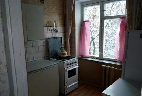 Однокомнатаная квартира г. Мытищи, ул. Попова 13 - Фото 4