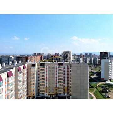 Квартира на Светлогорской, 7 - Фото 4
