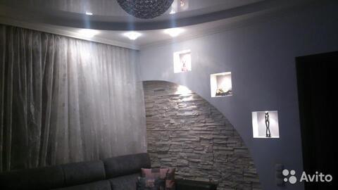 Продам 3-к квартиру в центре Саратова, евроремонт - Фото 1