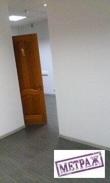 Офисное помещение в центре города - Фото 3