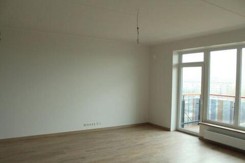 215 000 €, Продажа квартиры, Купить квартиру Рига, Латвия по недорогой цене, ID объекта - 313139324 - Фото 1
