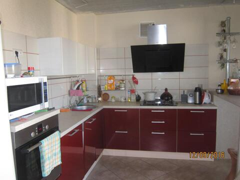 3-к квартира в новом доме на Крымской. - Фото 2